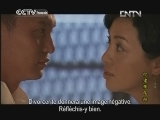 Huang Feihong, l'humaniste Episode 31