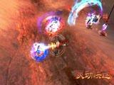 《黄易群侠传2》六大职业PK视频