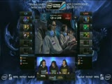 IEM7世界总决赛小组赛.04.CJB vs GMB