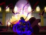 《冒险岛》新职业剑豪预告动画