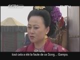 Princesse Wencheng Episode 3