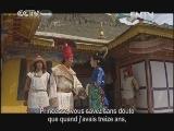 Princesse Wencheng Episode 10