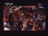 <a href=http://sports.cntv.cn/20130404/104809.shtml target=_blank>[NBA最前线]不老邓肯不老的传奇 马刺夺冠历程回顾</a>