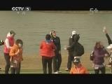 2013年中国女子职业高尔夫巡回赛-宁波挑战赛 20130423 (2)