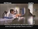 Histoire de Wenchuan Episode 23