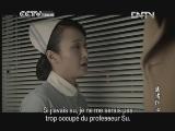 La conscience du médecin Episode 22
