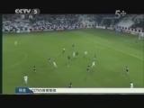 [国际足球]主场不敌伊朗 卡塔尔提前出局