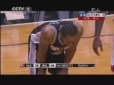 <a href=http://sports.cntv.cn/2013/06/07/VIDE1370572560919442.shtml target=_blank><font color=#a9e2f3>[爱看NBA]总决赛6月7日:马刺VS热火 第二节</font></a>