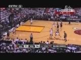 <a href=http://sports.cntv.cn/2013/06/07/VIDE1370577361541699.shtml target=_blank><font color=#a9e2f3>[爱看NBA]总决赛6月7日:马刺VS热火 第四节</font></a>