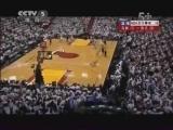 <a href=http://sports.cntv.cn/2013/06/10/VIDE1370824803997822.shtml target=_blank><font color=#a9e2f3>[爱看NBA]总决赛6月10日:马刺VS热火 第一节</font></a>