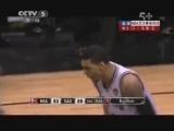 <a href=http://sports.cntv.cn/2013/06/14/VIDE1371177363089462.shtml target=_blank><font color=#a9e2f3>[爱看NBA]总决赛6月14日:热火VS马刺 第二节</font></a>