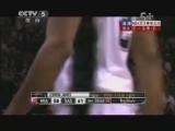 <a href=http://sports.cntv.cn/2013/06/17/VIDE1371435483897253.shtml target=_blank><font color=#a9e2f3>[爱看NBA]总决赛6月17日:热火VS马刺 第三节</font></a>