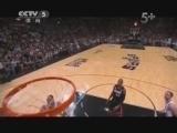 <a href=http://sports.cntv.cn/2013/06/17/VIDE1371439445845587.shtml target=_blank><font color=#a9e2f3>[爱看NBA]总决赛6月17日:热火VS马刺 第四节</font></a>