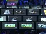 GT大赏E3 2013最佳游戏