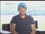 feng shanshan PROMO NO BUMPER