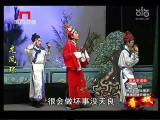 《龙凤环》第七场 看戏 - 厦门卫视 00:23:54