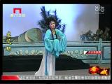 《龙凤环》第十二场 看戏 - 厦门卫视 00:24:32