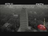魅力纪录20131015 习仲勋 第三集 国事春秋