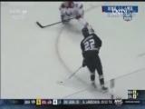 [NHL]球队关注 主场七连胜的阿纳海姆小鸭队