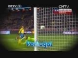 [国际足球] 世界杯抽签仪式 :欧洲球队晋级之路