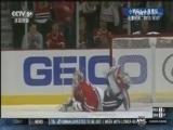 [NHL]硬碰硬:小鸭3-2胜黑鹰 结束两连败