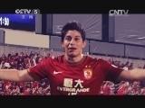 《体育星探》 20131214