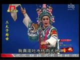 《三太子转世》第二场 看戏 - 厦门卫视 00:23:44