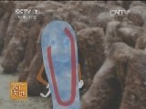 农广天地,香菇转色期管理技术