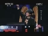 《中国好歌曲》 20140103