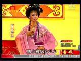 《百花江》第三场 看戏 - 厦门卫视 00:24:41