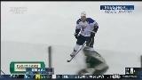 《NHL一周集锦》 20140108