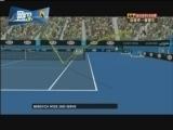 [一网打尽]澳网男单:伯蒂奇VS费雷尔 3
