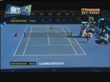 [一网打尽]澳网男单:纳达尔VS季米特洛夫 3
