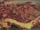 [农广天地]中国十大面条之兰州牛肉拉面(20140206)