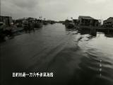 《下南洋》 - 幽兰飘香 - 幽兰飘香