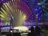 [梦想星搭档]十大金曲 歌曲《恼人的秋风》 演唱:沙宝亮 黄绮珊