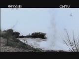 [天启——第二次世界大战]第五集 宿命难逃 苏军将士在斯大林格勒誓死奋战