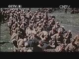[天启——第二次世界大战]第五集 宿命难逃 德军兵败如山倒 大量士兵被俘