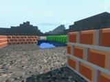 《坦克世界》迷宫模式最新预告片