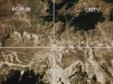 《探索发现》 20140408 特战奇兵(六):绝地救魔