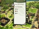 《海岛大亨2》多人游戏内容演示