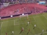 [世界杯]国际足球友谊赛 葡萄牙0-0希腊 比赛集锦