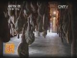 [农广天地]东串猪养殖技术(20140604)