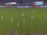 [世界杯]友谊赛:乌拉圭VS斯洛文尼亚 下半场