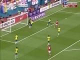 [世界杯]友谊赛:厄瓜多尔VS英格兰 下半场