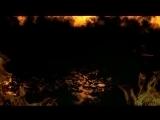 CCTV-12历史文献纪录片《驯火记——历史上的消防》宣传片