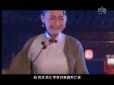 《真爱一世情》厦视四套12月1日起开播 陈德容饰演苦情媳妇 00:00:30