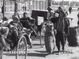 《1937南京记忆》 第一集