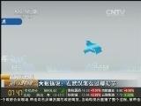 春天好去处 大数据说:在武汉怎么过樱花节