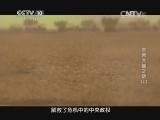 [探索发现]羊舌大墓之谜(上) 由于盗墓被社会关注的晋国大墓